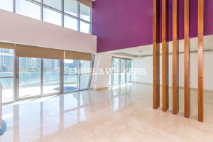 Apartments for Sale in The Jewels