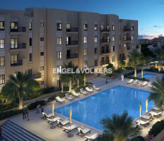 Property for Sale in Remraam