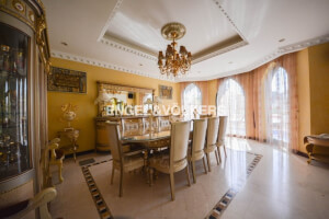 Property for Sale in Garden Homes Frond D