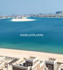 Property for Sale in Balqis Residences