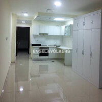 Residential Apartment for Sale in Marina Wharf 2, Buy Residential Apartment in Marina Wharf 2