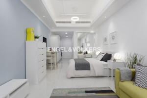 Duplexes for Sale in Shams 1