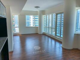 Apartments for Rent in Al Majara 1