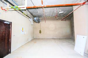 Full Floors for Rent in Dubai, UAE
