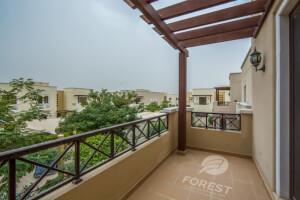 Villas for Rent in Mudon, Dubai