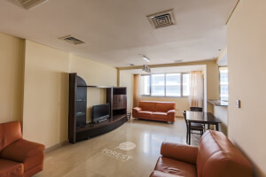 Apartments for Rent in The Jewels Tower A