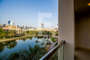 Apartment for Sale in The Views, Buy Apartment in The Views