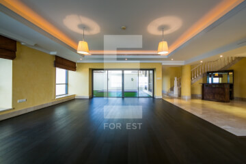Penthouse for Sale in Jumeirah Beach Residences, Buy Penthouse in Jumeirah Beach Residences