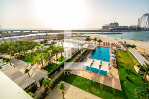 Apartment for Sale in Jumeirah Beach Residences, Buy Apartment in Jumeirah Beach Residences