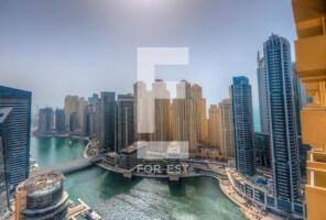 Hotel Apartment for Sale in Dubai Marina, Buy Hotel Apartment in Dubai Marina