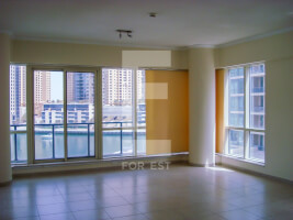Residential Villa for Sale in Cascades Tower, Buy Residential Villa in Cascades Tower