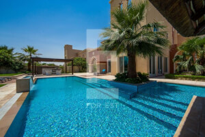 Residential Properties for Sale in UAE, Buy Residential Properties in UAE