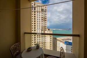 Residential Apartment for Sale in Shams 2, Buy Residential Apartment in Shams 2