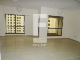 Residential Apartment for Sale in Sadaf 5, Buy Residential Apartment in Sadaf 5