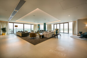 Penthouses for Sale in The Alef Residences