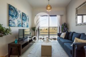 Residential Properties for Sale in Arjan, Buy Residential Properties in Arjan