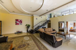 Apartments for Sale in Rimal 6