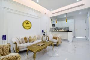 Residential Properties for Sale in Al Majara 2, Buy Residential Properties in Al Majara 2