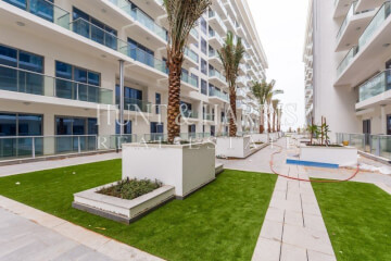 Residential Properties for Rent in Al Marjan Island, Rent Residential Properties in Al Marjan Island