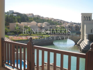 Villas for Rent in Ras Al Khaimah, UAE