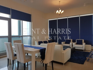 Apartments for Rent in Al Nahda, Sharjah