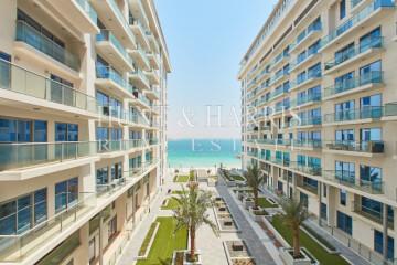 Villas for Rent in Kahraman