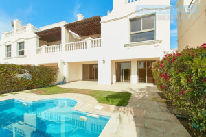 Villa for Rent in Ras Al Khaimah, Rent Villa in Ras Al Khaimah