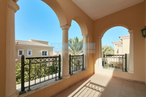 Villa for Rent in Umm Al Quwain, Rent Villa in Umm Al Quwain