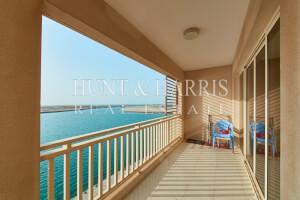 Apartment for Rent in Ras Al Khaimah, Rent Apartment in Ras Al Khaimah
