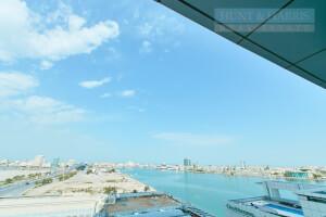 Apartments for Rent in Julfar, Ras Al Khaimah