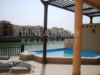 Residential Properties for Rent in Ras Al Khaimah Waterfront, Rent Residential Properties in Ras Al Khaimah Waterfront