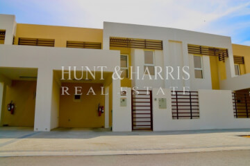 Villa for Rent in Ras Al Khaimah, Rent Villa in Ras Al Khaimah