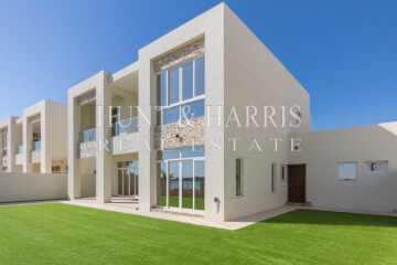 Villa for Sale in Ras Al Khaimah, Buy Villa in Ras Al Khaimah