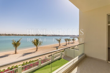 Residential Properties for Sale in Ras Al Khaimah, Buy Residential Properties in Ras Al Khaimah