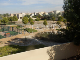 Villa for Sale in Umm Al Quwain, Buy Villa in Umm Al Quwain