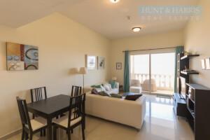 Property for Sale in Ras Al Khaimah