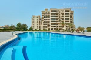 Apartment for Sale in Ras Al Khaimah, Buy Apartment in Ras Al Khaimah
