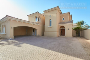 Townhouses for Sale in Ajman, UAE
