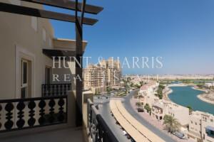Residential Properties for Sale in Umm Al Quwain, Buy Residential Properties in Umm Al Quwain