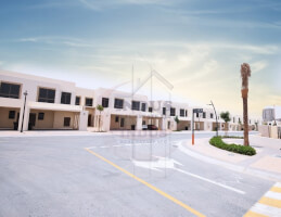 Residential Properties for Rent in Town Square, Rent Residential Properties in Town Square