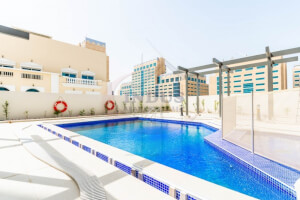 Villas for Rent in Bur Dubai, Dubai