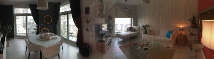 Apartments for Rent in Mohammad Bin Rashid Boulevard