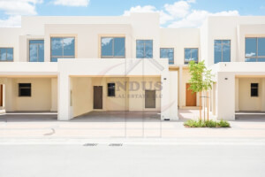 Townhouses for Sale in Town Square