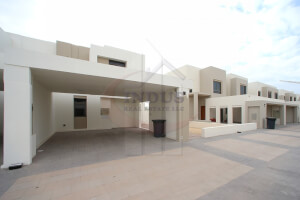 Townhouse for Sale in Town Square, Buy Townhouse in Town Square