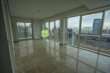 Residential Penthouse for Sale in West Avenue Tower, Buy Residential Penthouse in West Avenue Tower
