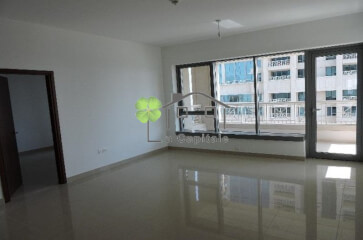 Residential Full Floor for Sale in 29 Burj Boulevard, Buy Residential Full Floor in 29 Burj Boulevard