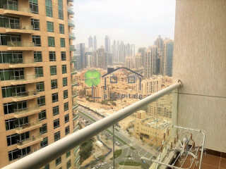 Residential Apartment for Sale in Burj Al Nujoom, Buy Residential Apartment in Burj Al Nujoom