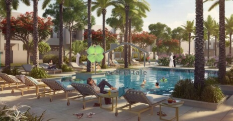Residential Apartment for Sale in Safi, Buy Residential Apartment in Safi
