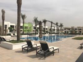Residential Villa for Sale in Naseem Townhouses, Buy Residential Villa in Naseem Townhouses