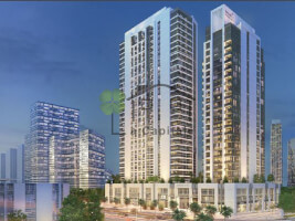 Residential Apartment for Sale in Bellevue Tower 2, Buy Residential Apartment in Bellevue Tower 2